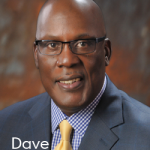 Dave-Site