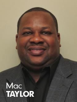 Mac-Site