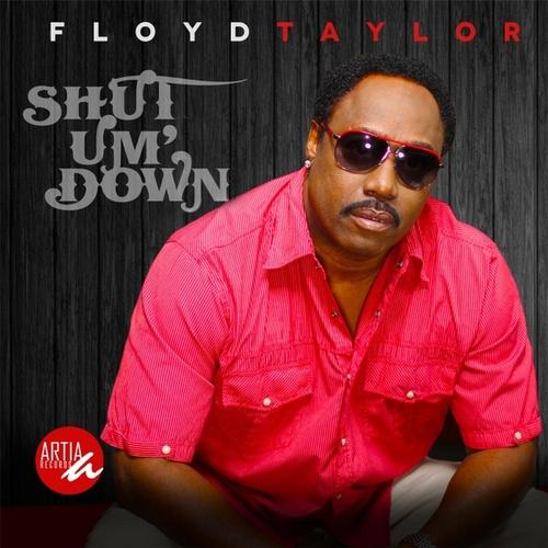 Floyd_Taylor