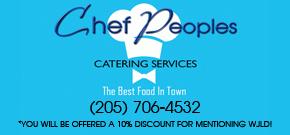 ChefPeoples
